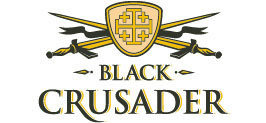 Black Crusader
